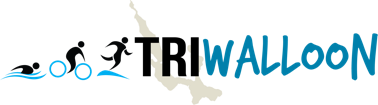 TriWalloon- Walloon Lake Triathlon